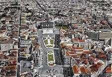 BG7067 porto vista parcial e avenida dos aliados portugal  CPSM 15x10.5cm