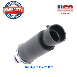 10036541 Oil Pressure Sender Switch Fit: GMC ISUZU GM 87-06  (Refer to catalog)