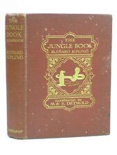 Livres anciens et de collection