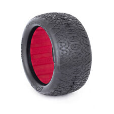 NIP AKA Evo Chainlink Clay 2WD Rear Buggy Tires ( B5 B5M B6 TLR 22 RB6 )
