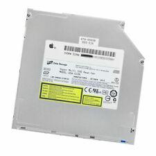 Genuine GSA-S10N 678-0565A 678-0565B 9.5mm IDE A1181 A1211 A1150 Superdrive