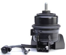 ENGINE MOUNT FITS HYUNDAI SANTA FE 2.7L-3.3L07-09, VERACRUZ 3.8L 07-12 (A7175)