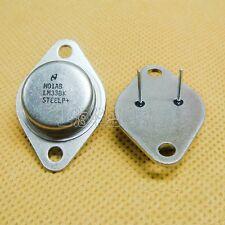 10PCS 5A LM338K LM338 Voltage Adjustable Regulator 1.2V To 32V