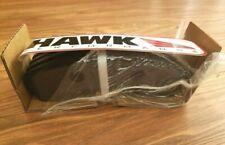 Hawk Ceramic Front Brake Pads Fits 2010-13 Chevy Corvette Z06 Grand Sport ZR1