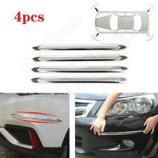 Auto Car Accessories Bumper Corner Guard Cover Anti Scratch Protector Sticker