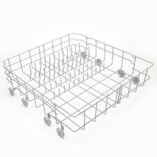 New listing 808602402 Frigidaire Dishwasher Rack Assembly