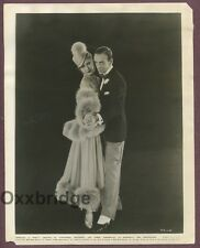 GINGER ROGERS & FRED ASTAIRE Dancing Castle Polka 1939 Photo Vernon Irene Castle