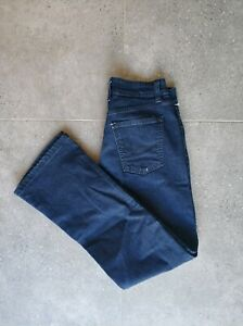 R.M Williams Womens Jeans TJ216 Size 10R