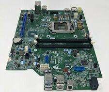 Dell 05XGC8 Optiplex 3040 SFF Motherboard Socket LGA1151 DDR3L 5XGC8