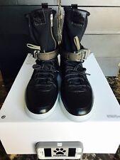 item 1 - Nike AF1 Downtown HI SP NikeLab x Acronym 649941-003 Size 8-12