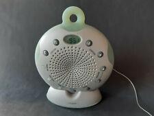 hansgrohe Duschradio SHOWER RADIO 86000824 Grundig