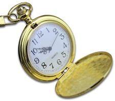 e9c90c2ff4b Full Hunter Relógios de Bolso Antigos