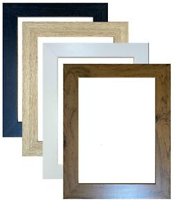 A1 A2 A3 A4 A5 A6 Photo Frames Picture Frames Poster Frames Elegant Home Decor