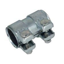 Rohrverbinder, Abgasanlage BOSAL 265-810