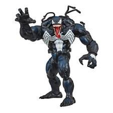 Marvel Legends Series Actionfigur Venom BAF Version 20 cm - Hasbro