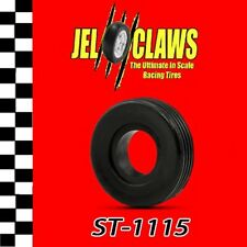 Jel Claws ST 1115 Eldon Small Wheel Cars 1/32 from Mid America