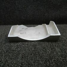 336-1 Volpar Fitting Assy (NEW OLD STOCK)