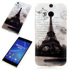 Carcasas Para Wiko LENNY de color principal negro para teléfonos móviles y PDAs