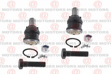 Suspension Parts Front Lower Ball Joints For Chrysler Grand Voyager 2000 New