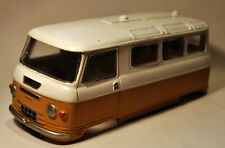 Commer PA Resin Bodyshell - Slot Car/Airfix Conversion Kit 1/32