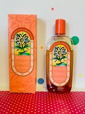 Mary Kay Private Spa Collection Revitalizing Shower Gel Discontinued New in Box