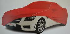 Kalahari Whole Garage Car Cover For Mercedes Benz 190 Cosworth Spoiler