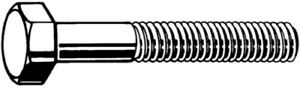 M10 M12  Hex Bolts & Setscrews  A2 Stainless Steel