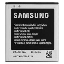 Samsung Galaxy  Express SCH-i437 GT-I8730 2000mAh OEM Battery-EBL1H9KLA