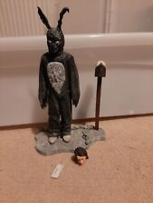 Donnie Darko Neca Toys Cult Classics Series Action Figure Frank The Bunny