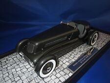 Minichamps 1934  Edsel Ford`s  Model 40 Special Speedster  Lim. 999 pcs 1:18 OVP