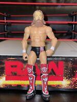 WWE DANIEL BRYAN MATTEL ELITE COLLECTION SERIES 32 WRESTLING FIGURE