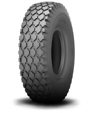 1 New R/M 4.10-6 Wheel Horse Lawn Garden Tractor Stud Tire 4 Ply FREE Shipping