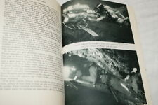 AVIATION L'AVIATION SOUS MARINE REBIKOFF ILLUSTRATIONS 1961