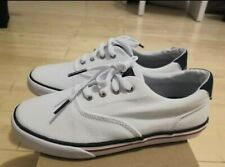 SPERRY TOP SIDER FOR BOYS SIZE 3