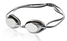 New Spee