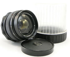 Virtually NEW! MIR-1 2.8/37 Wide Angle Lens Canon EOS EF Mount 100D 60 70 6 7 D