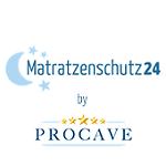 PROCAVE Matratzenschoner Shop