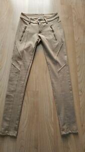 Pantalones De Mujer Bershka Compra Online En Ebay
