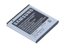 SAMSUNG CELLULAR PHONE BATTERY MODEL #EB575152LU- BRAND NEW