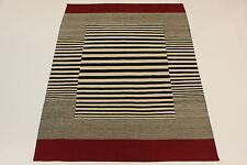 EXCLUSIVAMENTE Amme Colección Nómadas Kelim Alfombra Persa Oriental 2,85 x 2,09