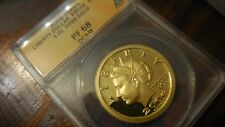 2006 NORFED 1 oz 999 gold
