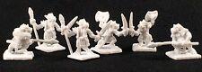 Kobolds 77010 - Dark Heaven Bones - Reaper Miniatures DnD RPG Pathfinder Gaming