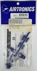 AIRTRONICS Micro Servo Saver AIR98302