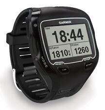 GARMIN FORERUNNER 910 XT TRIATHLON SPORT WATCH GPS UHR CYCLING/RUNNING/SWIMMING