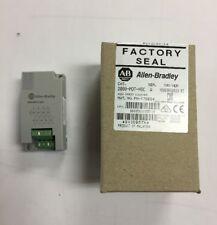 Allen Bradley 2080-MOT-HSC New In Original Packaging