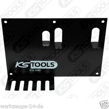 KS TOOLS Support pour Marteau Burin pneumatique 515.3882