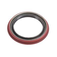 Wheel Seal Amgauge 6815