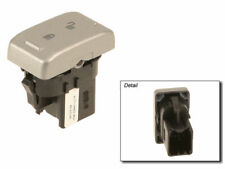 Central Lock Switch For 2003-2006 Lincoln Navigator 2005 2004 P632YP