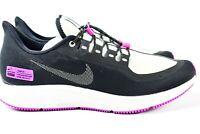 Nike Air Zoom Pegasus 35 (Mens Size 10) Shield NRG Running Shoes BQ9779 001
