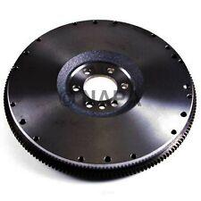 Clutch Flywheel-4WD NAPA/CLUTCH AND FLYWHEEL-NCF 88101